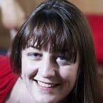 Tantric massage Surrey