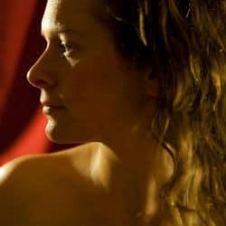 Tantric massage Brighton
