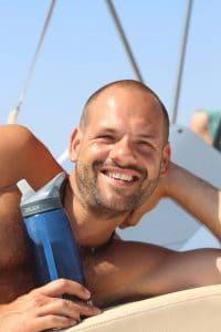 Kai Helmich (2)