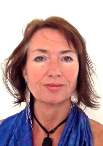 Elaine Young Sexological Bodyworker