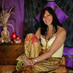 tantra massage therapist spain