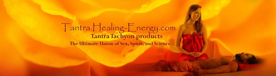 Tantra and Tachyon Products