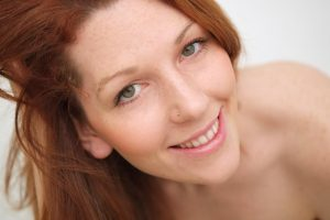 Thea Tantric massage London