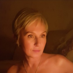Tantric massage Wales