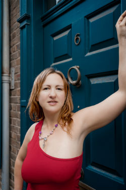 Vicky Tantra Massage Salisbury and London