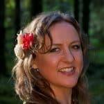 tantric massage Glastonbury