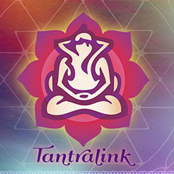 Tantric massage Midlands