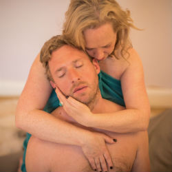 tantra massage London