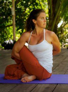 Tantric massage workshops Thailand