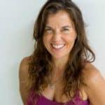 Satyama Lasby tantra practitioner