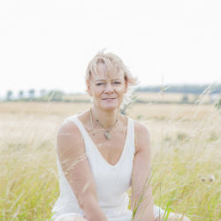 Tantric massage Northumbria