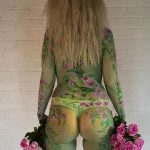 tantric guide London