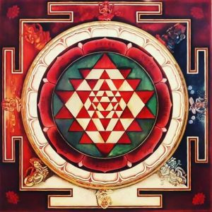 Jade Lotus Tantric